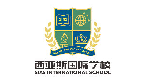 Sias International School